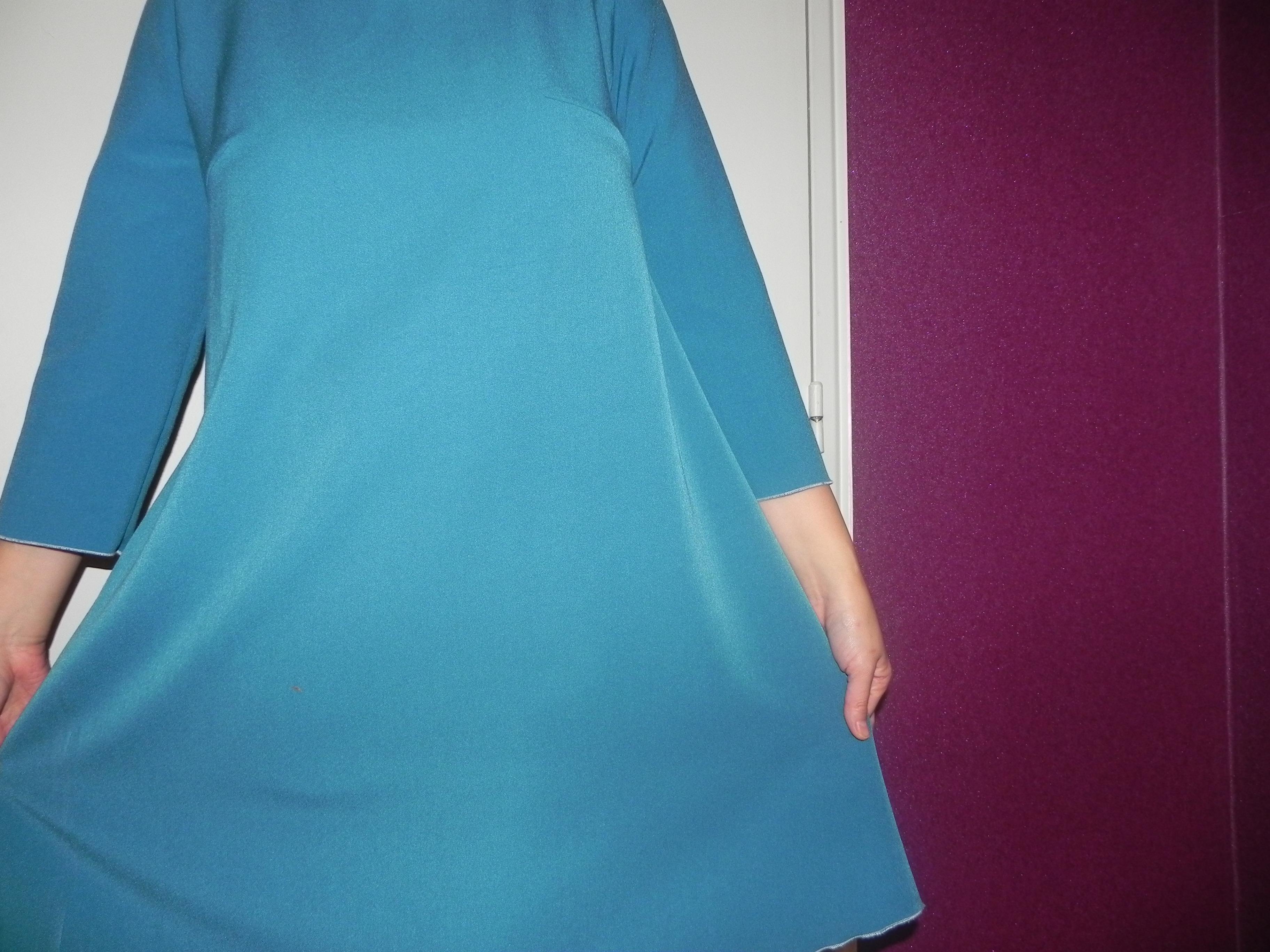gros-plan-tissu-galipette-robe